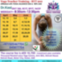 2020 weekday schedule copy.001.png