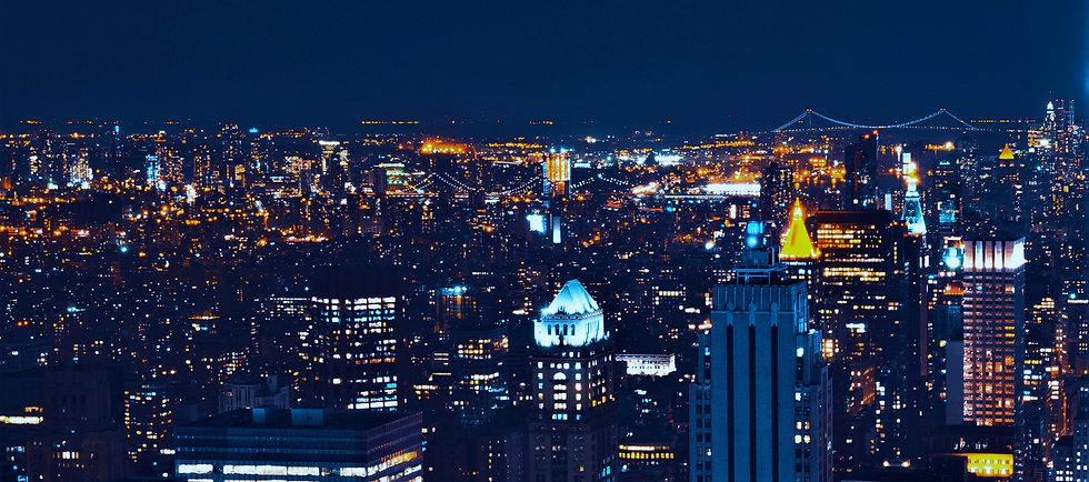 buildings-city-city-view-cityscape-597909_edited_edited.jpg
