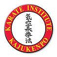 Mentor KI Logo.jpg