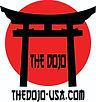The Dojo Logo.jpg