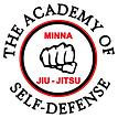 MJJ_logo New.1.png