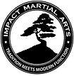 Impact MA Logo.jpg