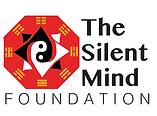 TSMF Logo.png