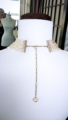 Multi strand necklace - Back_edited.jpg