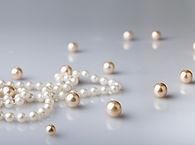 timeless_pearls-loose_pearls.jpg