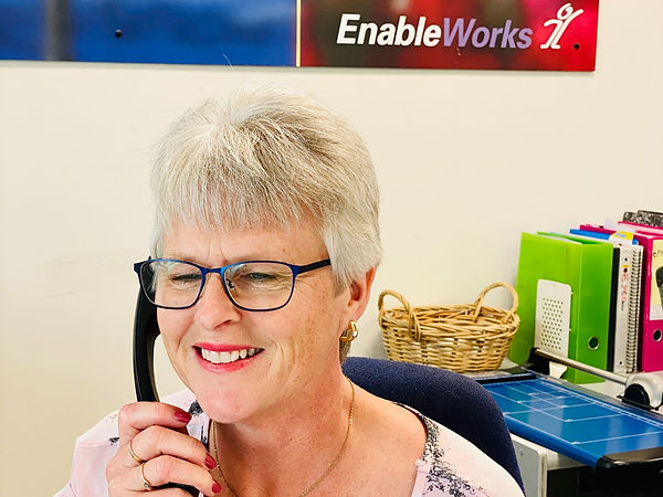 contact enableworks christchurch.jpg