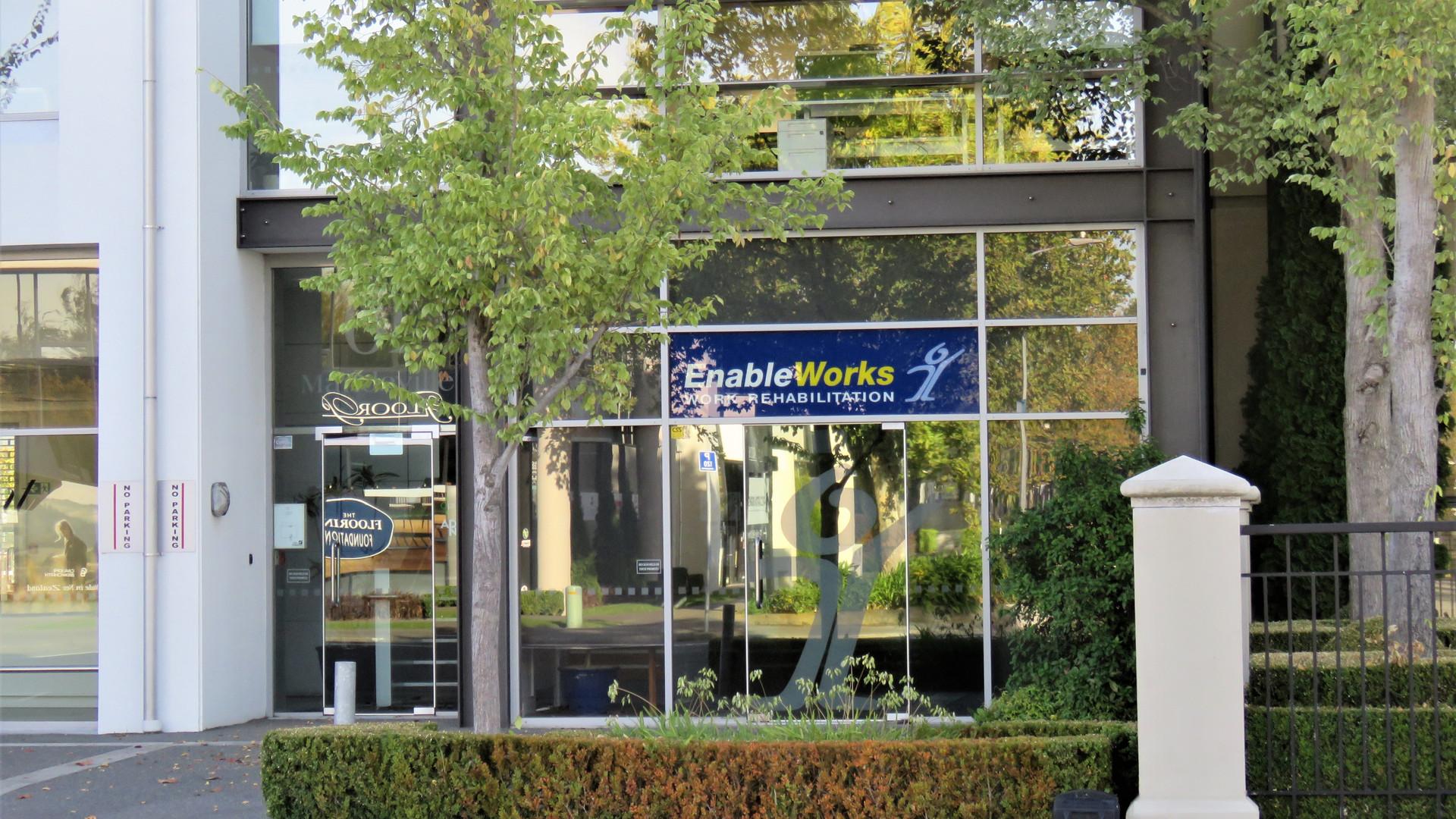 enableworks building.JPG