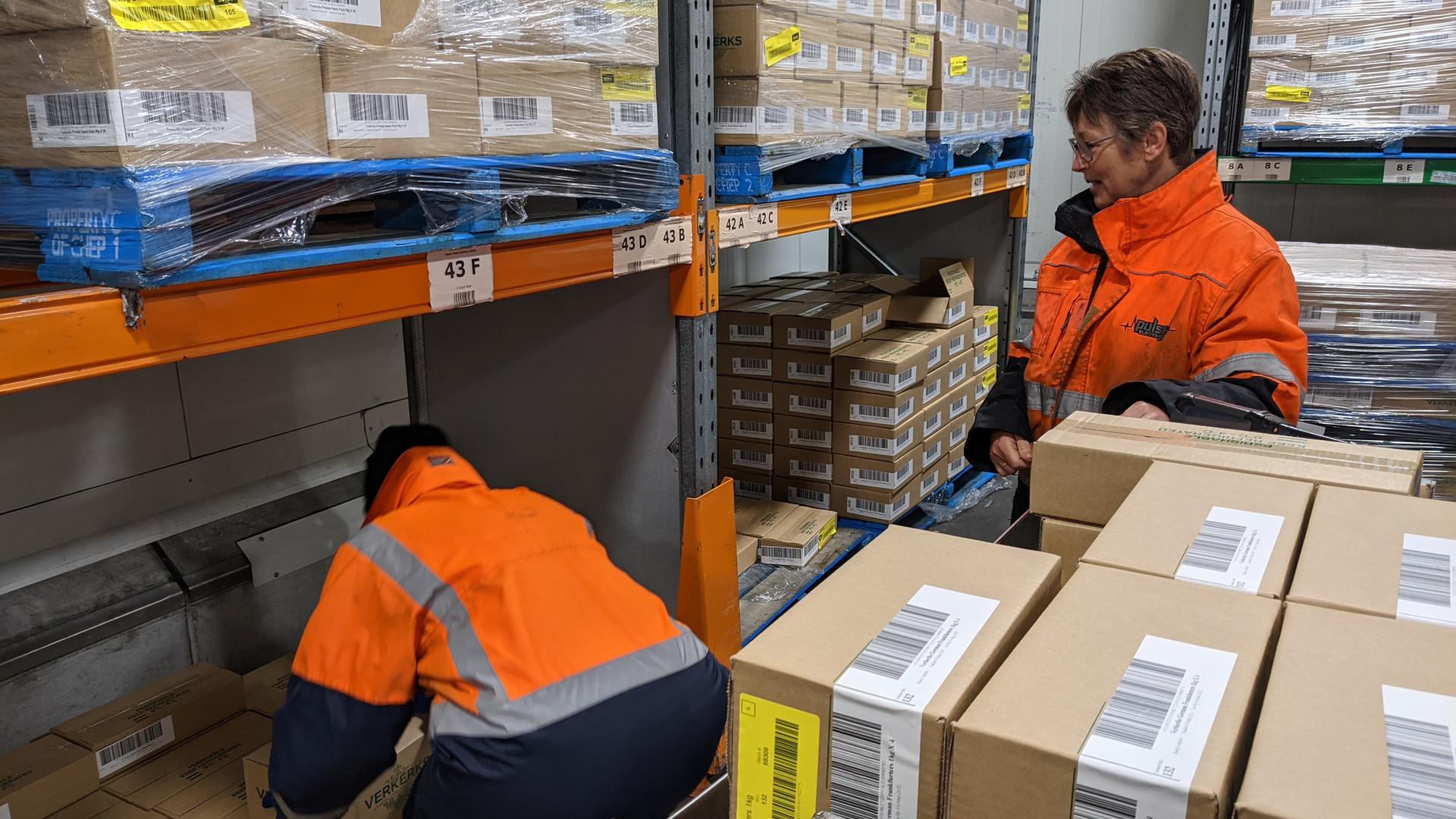 enableworks ngaire warehouse.jpg