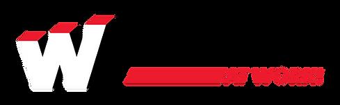 WorkSTEPS-Logo-Horizontal.png