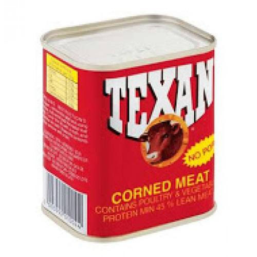 texan_corned_meat_300g.jpg