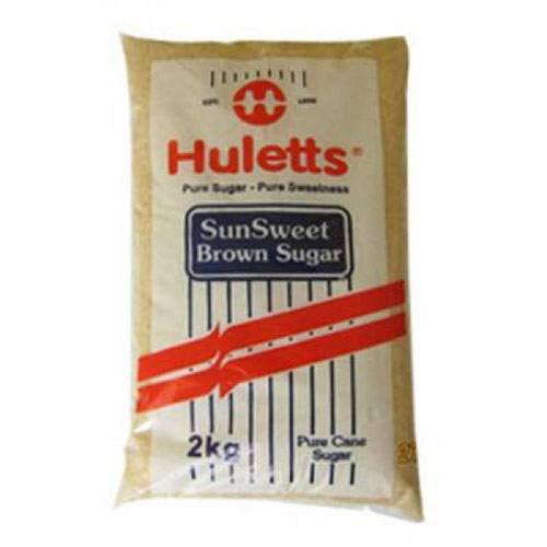 Huletts brown sugar 2kg.jpg