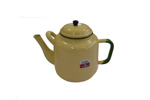 Kango Tea Pot  3.5 Litres