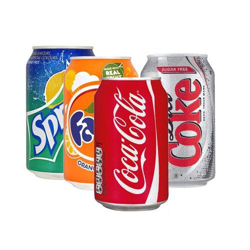 Drinks Cans_PET.jpg