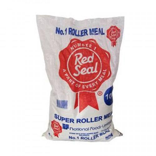 Roller meal 10kg.jpg