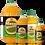 Thumbnail: Mazoe Orange Crush 2 Litres