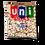 Thumbnail: UNI Maputi 20 Pack