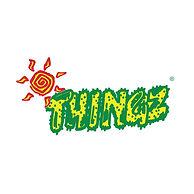 thingz.jpg