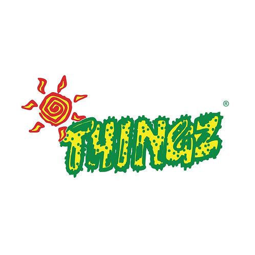 Things 150g