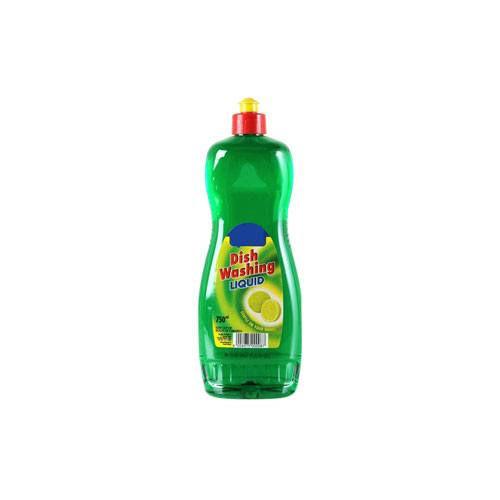 Dishwashing-Liquid-750ml.jpg