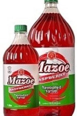 Mazoe Raspberry 2 Litres
