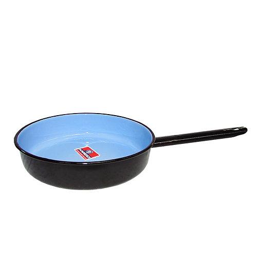 20cm Kango pan