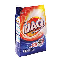 MaQ Washing powder.jpg