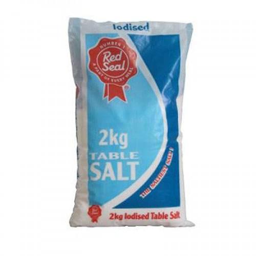 Salt 1kg.jpg