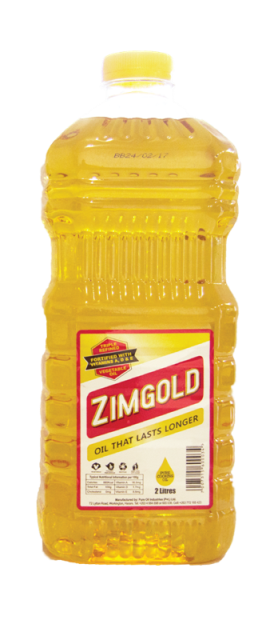 p-3065-ZIMGOLD-COOKING.png
