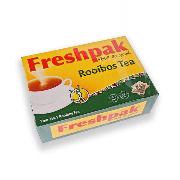 Rooibos Teabags 80s.jpg