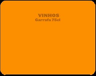 Vinhos1.png