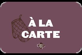 À-la-Carte.png