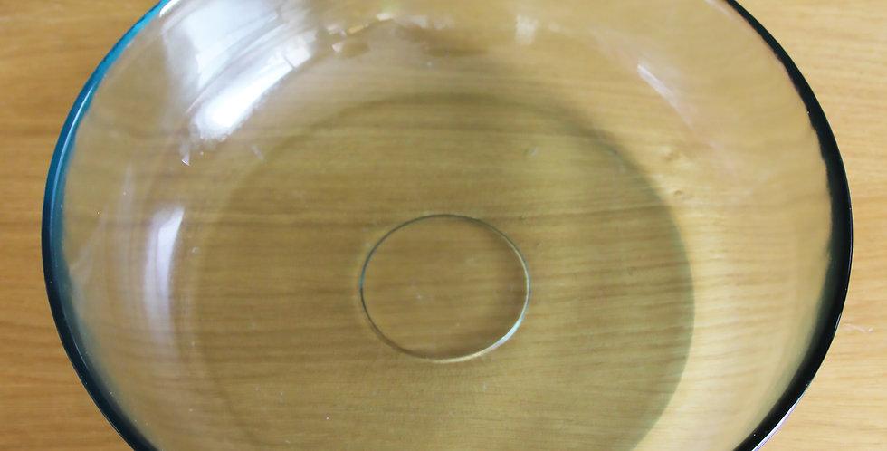 Taça Luna L