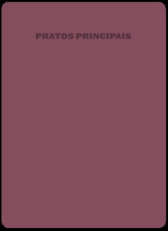 À-la-Carte1.png