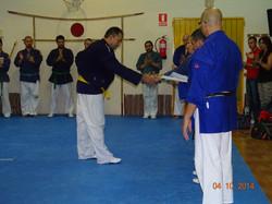Diploma carmelo.JPG