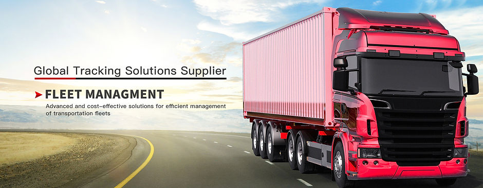 global fleet management supplier.jpg