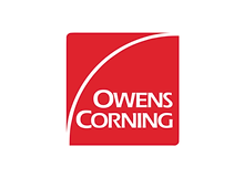 Logo-Owens-Corning_2.png