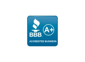 Logo-BBB_A+_2.png