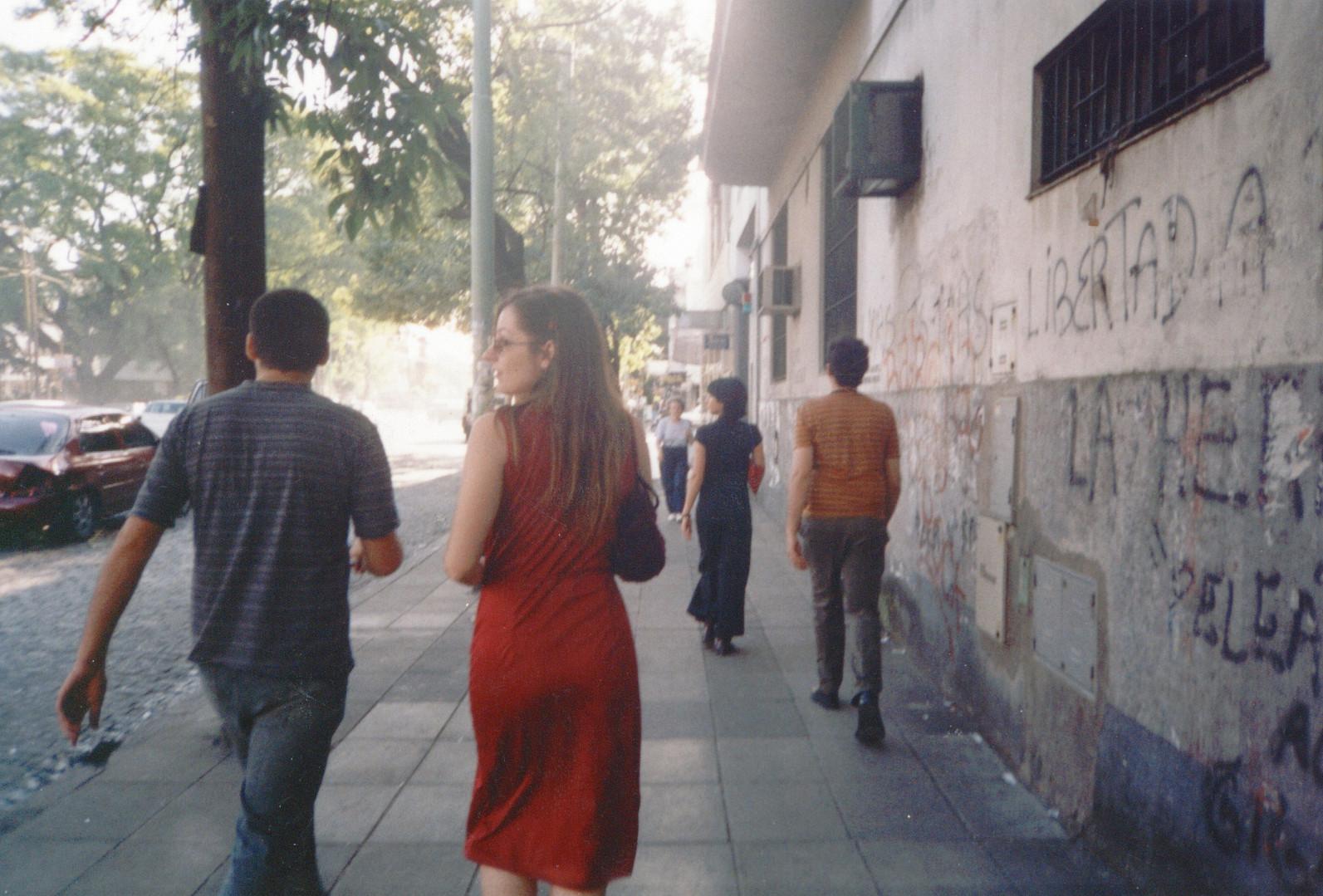00s Caminando.jpg