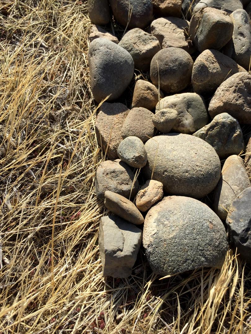 cuadrado de piedras.JPG