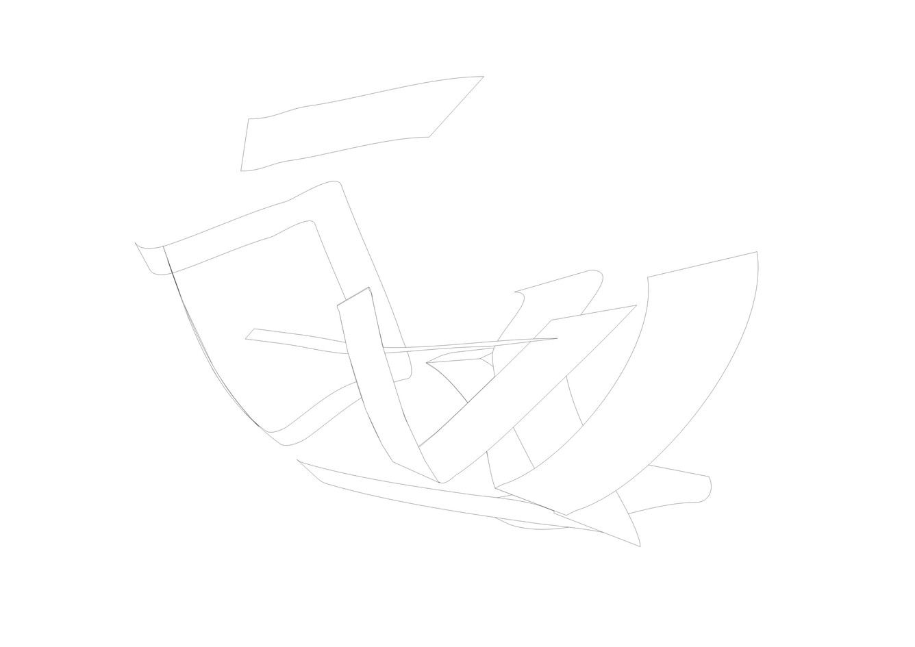 2016 dibujo digital 8.jpg
