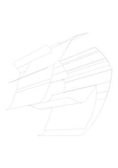 2016 dibujo digital 5.jpg