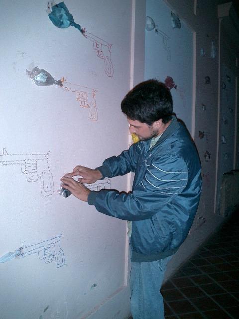 Juan Juarez.JPG