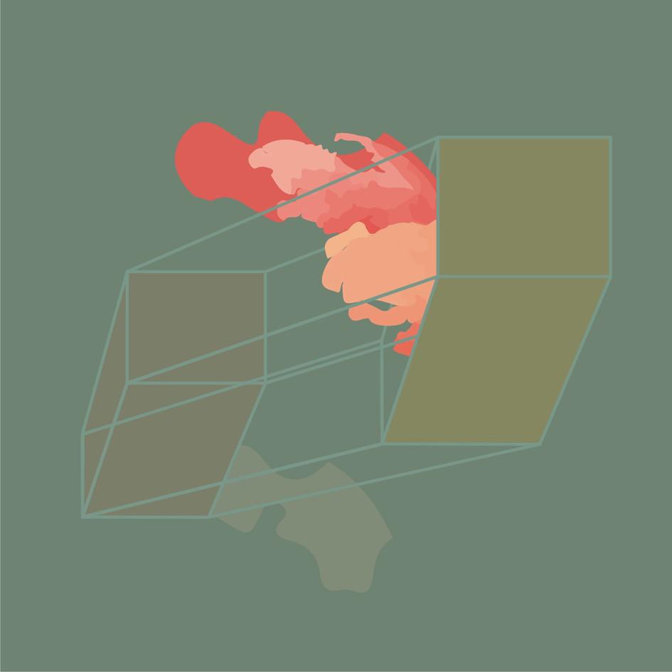 posibles 3.jpg