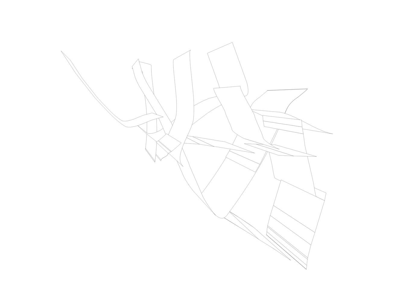 2016 dibujo digital 6.jpg