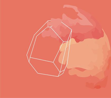 posibles 2.jpg