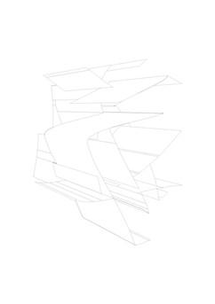 2016 dibujo digital 4.jpg