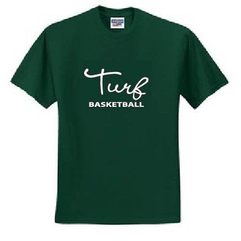 Jerzees Adult 5.6 oz. DRI-POWER® ACTIVE T-Shirt
