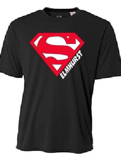 A4 Men's Cooling Performance T-Shirt