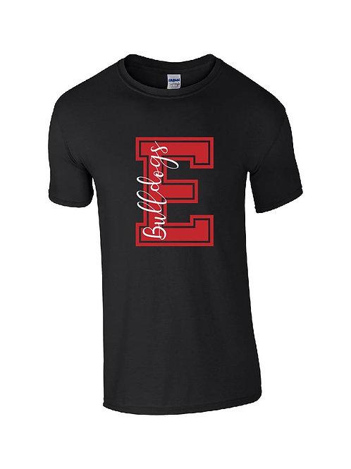 Gildan Adult Softstyle® 4.5 oz. T-Shirt