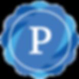 Logo Parcon